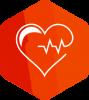 New Icons Greciot HEART