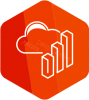 New Icons Greciot final CLOUD ANALYSIS
