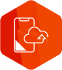 New Icons Greciot final CLOUD MOBILE
