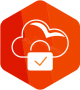 New Icons Greciot final CLOUD SECURITY