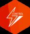 New Icons Greciot final CONTROL