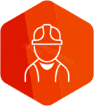 New Icons Greciot final WORKER