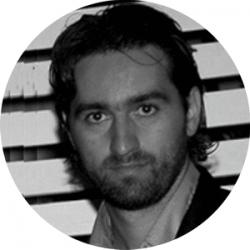 web_GRECiOT Team_3. Vasilis Alexakis-Head of Sales