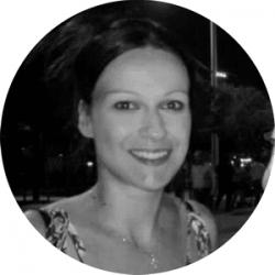 web_GRECiOT Team_4. Fotini Fanouli Accounting manager
