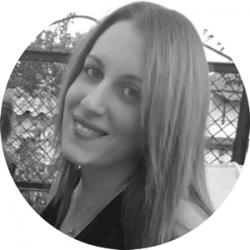 web_GRECiOT Team_5.Natasa Iordanidou - Web developer